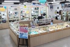 shop_hida03.jpg