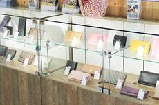 shop_minamikumamoto03.jpg