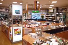 shop_ph04.jpg
